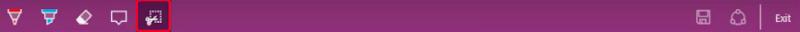 Clip de notas web de Microsoft Edge
