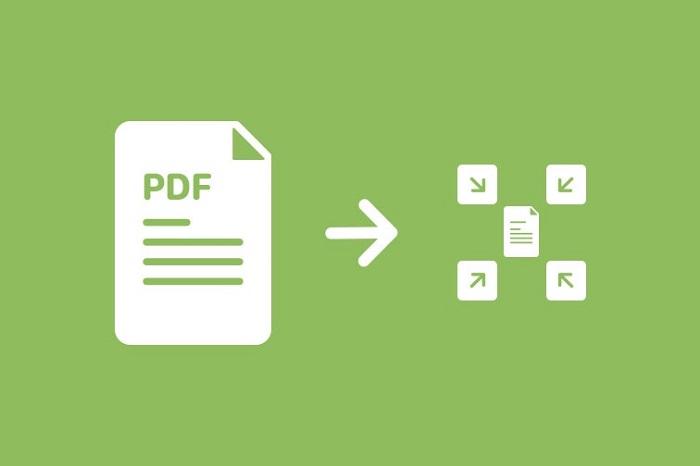 Best Online PDF Compressor