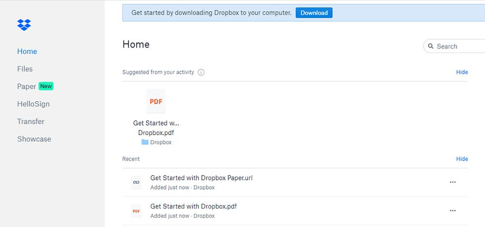 dropbox-casa