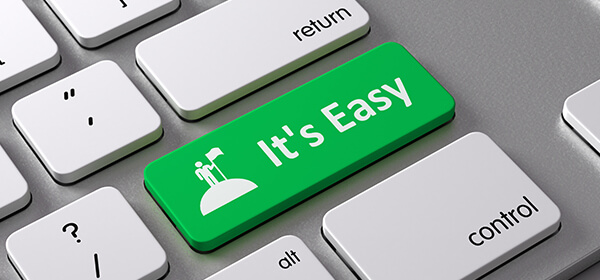 Easy-to-use PDF Compressor