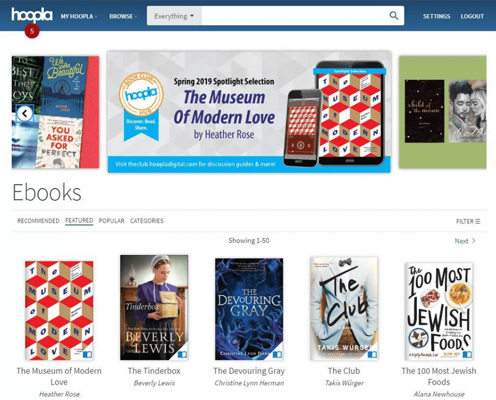 Free e Books Online Library