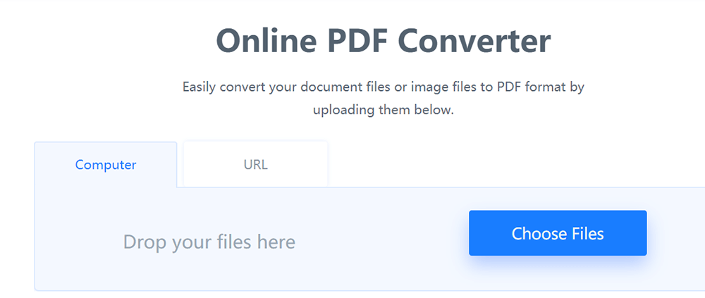 freeconvert-online-pdf-converter-choose-files