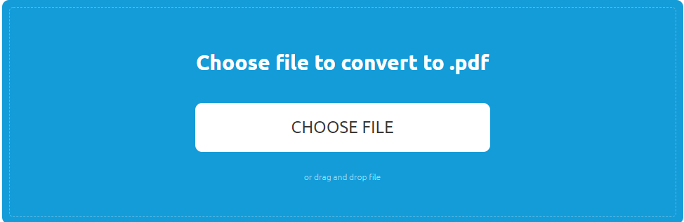 Onlineconvertfree Upload XML File