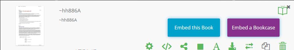 PUB HTML5 Edit Flipbook