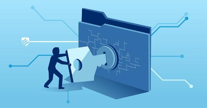 Secure Online PDF Compressor