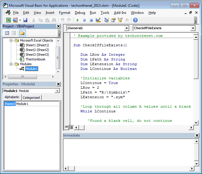 Word Microsoft Visual Basic for Applications