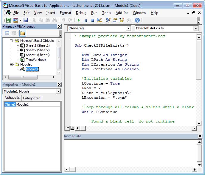 Word Microsoft Visual Basic for Applications